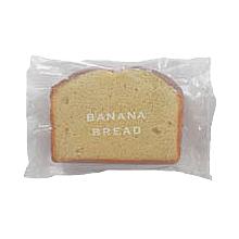 Yahoo!プレミアム会員向けにPetitGiftで「ファミリーマート バナナブレッド」を抽選で1万名に配布予定。