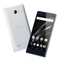 NTT-XでDSDS対応のVAIO Phone A Android搭載SIMフリースマートフォン VPA0511Sが価格コム最安値で販売中。