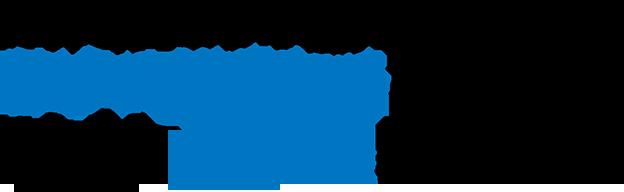 ソフィーナ ボーテ、グレイスの高保湿化粧水と高保湿乳液が抽選で20万名に当たる。~6/12。