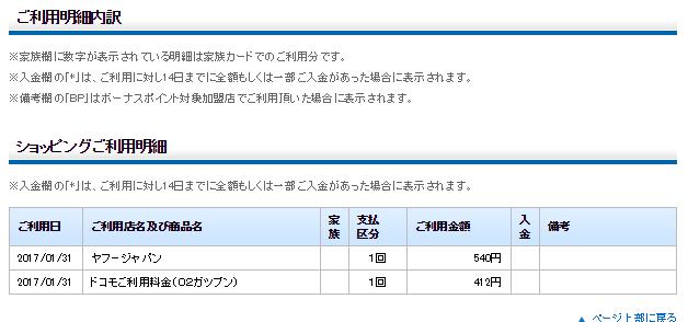登録したYahoo!IDを忘れた有料サービス(デイリーPlus)などの解約方法。これで不明IDでクレカ引き落とし課金を停止できるぞ。