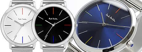楽天スーパーDEALで「Paul Smith 腕時計」「Orobianco バッグ」「DMM.make スマホ用3軸電子制御スタビライザー」がポイント20-40倍。本日10時~。