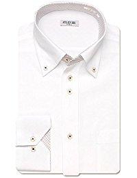アマゾン特選タイムセールで(アトリエサンロクゴ) atelier365のシャツ22点が本日限定投げ売り中。