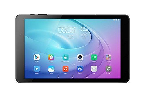 アマゾンでHuawei 10.1型 タブレットパソコン MediaPad T2 10.0 Pro ブラック ※Wi-Fiモデルが23154円⇒19980円。