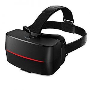 アマゾンでAUKEY VRゴーグル VR-O2が半額となるクーポンを配信中。