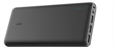 楽天スーパーDEALで「NIKON D3300 18-55 VR II レンズキット & NIKONバッグ」が50980円、ポイント20%還元予定。本日10時~。