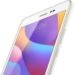 アマゾンでHuawei 8型 Androidタブレット MediaPad T2 8.0 PRO LTE/WiFiモデルがレジにて5%OFF。