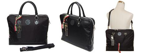 楽天スーパーDEALで「オロビアンコ Orobianco SYSTEMAUNPO ビジネスバッグ」「グッチシマ 2つ折り財布」がポイント20-40倍。本日10時~。