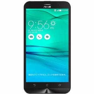 ヤマダでZenfoneGoが10778円、ZenFone 2 Laser(16GB) が12800円。~本日24時。