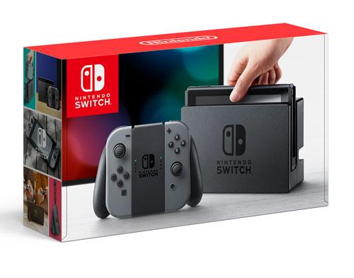ホビー通販の「あみあみ」でNintendo Switch Joy-Conが定価で販売中。