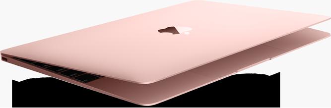 AppleStoreオンラインで学生がMacを買うと8500円分、iPad Proを買うと5,500円分のApple Storeギフトカードがもれなく貰える。