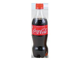 ローソンでコカコーラやサントリーボスなどのソフトドリンク定番商品のお買い得セールを開催中。
