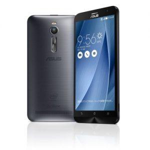 ASUS公式アウトレットでASUS ZenFone 2が14800円。