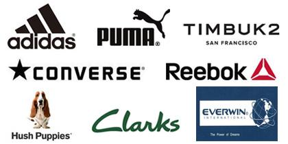 アマゾン特選タイムセールで日替わり靴&バッグセールを開催中。アディダス、プーマ、リーボック、ハッシュパピー、クラークス、コンバース、ティンバック2、エバウィンなど。
