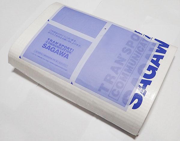【25万円分】ジェフグルメカードをYahoo!ショッピングで大人買いしてみた。【合計45万円分】