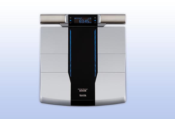 ネスレでタニタ デュアルタイプ体組成計 インナースキャンデュアル RD-800、パナソニック目もとエステEH-SW55などが12名に当たる。~6/30。