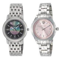 【男が持つべき3本の時計とは】アマゾン特選タイムセールでグッチ、ティファニー、フェンディ、ヴェルサーチなどのブランドウォッチが最大60%OFF。