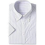 アマゾンでAOKI、ORIHICAのビジネスシャツ、バッグ、シューズ、カフス、ネクタイなどが40%OFFにて投げ売り中。