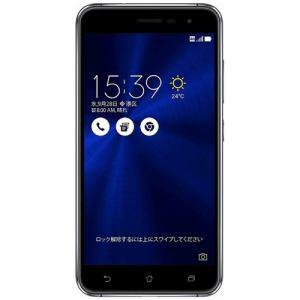 ヤマダウェブコムでZenfone3 32Gが42984円から更に値下げして販売予定。