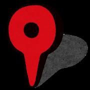 日経225企業の本社住所、時価総額、売上高、従業員数、平均年収まとめ地図を作ってみた。