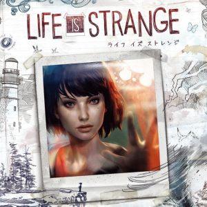 PS Plusでフリープレイタイトルが更新。「Life Is Strange」「RIVE」が配信予定。8/2~9/5。