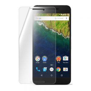 アマゾンでZ-ga Japan ネクサス Nexus 6P 旭硝子社製ガラス使用の液晶保護ガラスフィルムが3900円⇒79円関東送料無料。