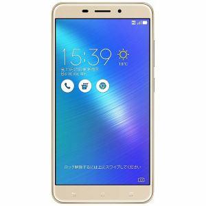 ヤマダウェブコムでZenFone 3 Laserが24818円⇒21384円。Huawei nova liteの方が良いかも。