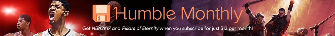 洋ゲーのバルクセールサイト「The Humble Bundle」で「Homefront」「Saints Row」シリーズが1ドルからが投げ売り中