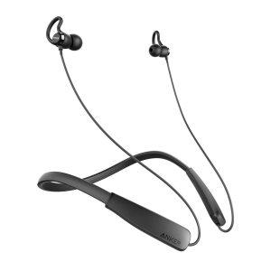 アマゾンでAnker SoundBuds Lite (ネックバンド型Bluetoothイヤホン)が新発売セール。