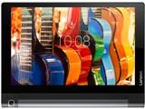 ひかりTVショッピングで10.1型Androidタブレット「Lenovo YOGA Tab 3 10 ZA0H0037JP」とダイソン扇風機のDyson Pure Cool Link タワーファン TP02WSが5000ポイント付与で販売中。~22時。