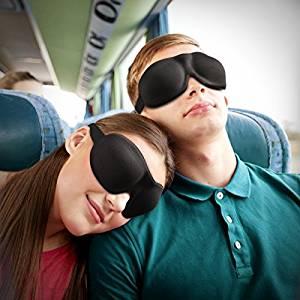 アマゾンでアイマスク・折りたたみ傘・ルーペがそれぞれ割引となるクーポンコードを配信中。~8/2。
