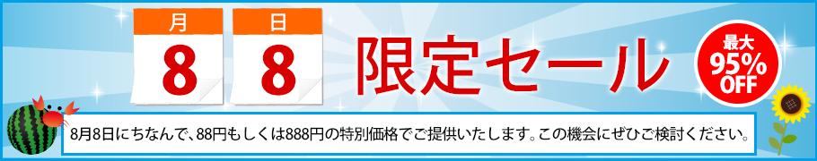 【本日限定】ソースネクストで8/8限定、ソフト888円セールを開催中。NEC製の本格翻訳も888円。