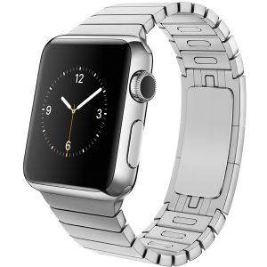 【悲報】定価9.2万の初代Apple Watchが半額以下の4万円で投げ売りへ。
