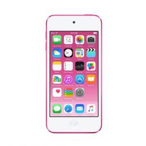 アマゾンでApple iPod touch 32GB 第6世代 2015年モデル  MKHQ2J/Aが25100円⇒22462円。