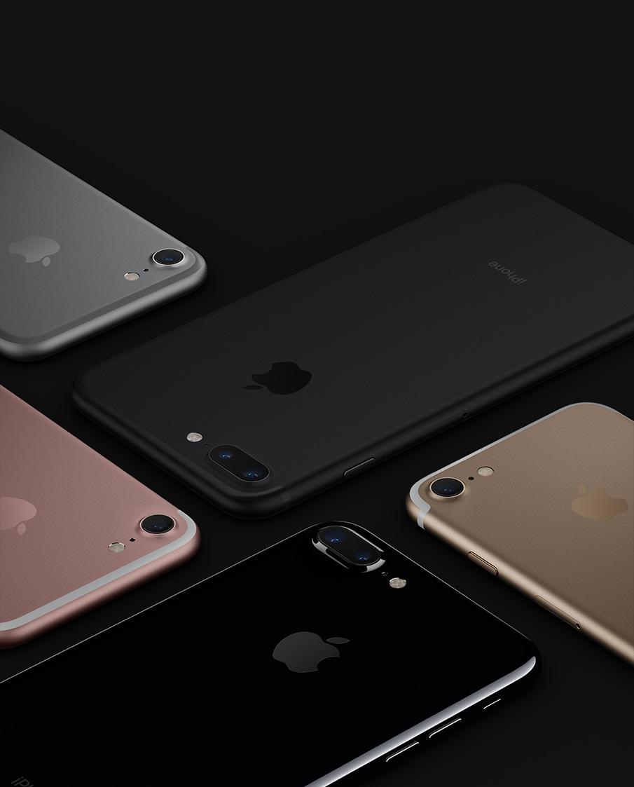 おとくケータイ.netでソフトバンク iPhone7 32GBがで一括3万円、月維持費は3450円。全部郵送で手続き完結。