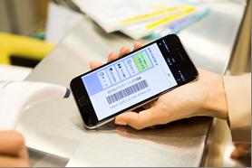 ファミリーマートがモバイルTカードに対応へ。店頭利用でもれなく1~1000Tポイントが当たる。8/22~。