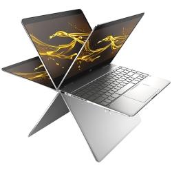 NTT-XストアでHP Spectre x360 13ノートパソコン(Win10Home/Core i5-7200U/mem8GB/256GB SSD)が19万⇒119800円
