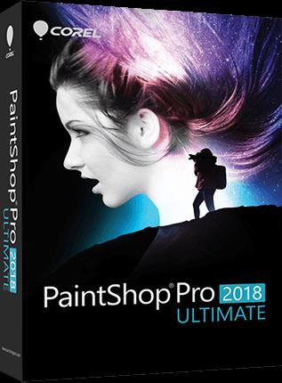 ソースネクストで「PaintShopPro2018」「VideoStudio Ultimate X10.5」「WinDVD Pro 12」など21本が半額で投げ売り中。