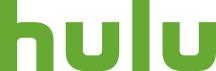 Paypalでhulu(happyon)の月額料金200円OFFクーポン&1ヶ月無料クーポンを配信中。~10/31。