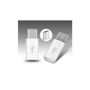Yahoo!ショッピングでUSB-C変換アダプタが10円送料295円、2個まで。