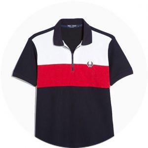 アマゾンで5日間限定メンズ服・レディース服・スポーツウェアが10%OFFとなるクーポンを配布中。~8/14。
