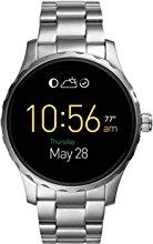 【時計】アマゾン特選タイムセールでスマートウォッチ、オロビアンコ、アディダスが投げ売り中。