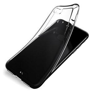 アマゾンでAndMesh iPhone 8, iPhone 7 両対応専用 ケースが2700円⇒500円。