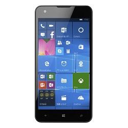 NTT-Xストアでマウスコンピューター 5インチSimフリーWindowsPhone MADOSMA Q501A-WHが5970円。