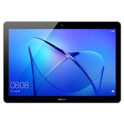 NTT-XストアでHuawei LTE対応タブレットPC MediaPad T3 10.0/AGS-L09が21142円⇒18780円。