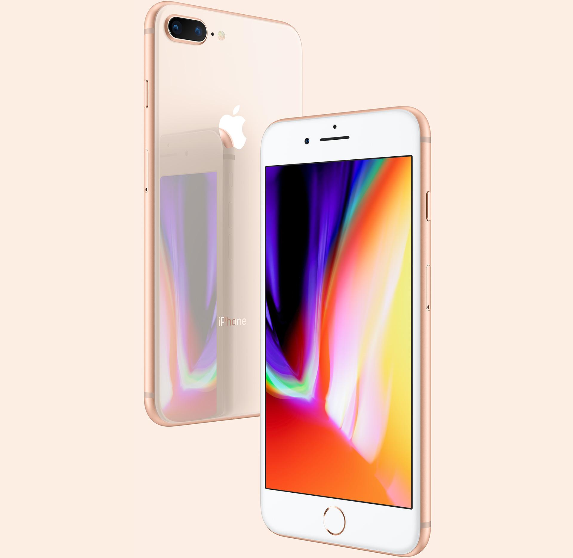 【今日まで】【いきなりiPhone8】おとくケータイ.netでソフトバンクiPhone8/8Plusがキャッシュバック20000円、本体定価。~9/24。