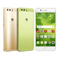 楽天モバイルでHuawei P10 Plusが39312円で投げ売り予定。20時~