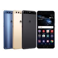 楽天モバイルでHuawei P10が35532円で投げ売り予定。22時30分~