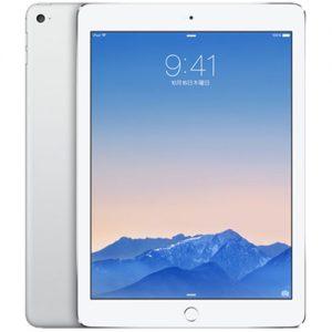 イートレンドでApple MNV62J/A [iPad Air 2 Wi-Fiモデル 32GB(シルバー)]が42799円⇒39980円。