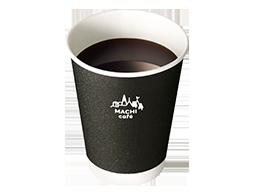 ローソンマチカフェ カフェラテが20円引きセールを実施中。