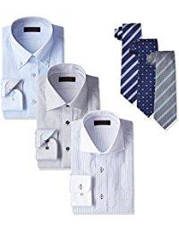 アマゾン特選タイムセールで スティングロード、ロベルトマラッティなどのシャツが1枚1000円からセール中。